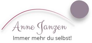 Anne Janzen – Gestalttherapie